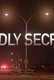 Deadly Secrets: Season 1