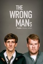 The Wrong Mans: Season 1