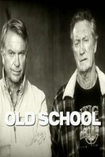 Old School: Season 1