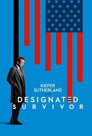 Designated Survivor: Season 1