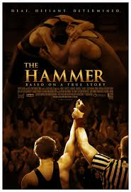 The Hammer (2010)