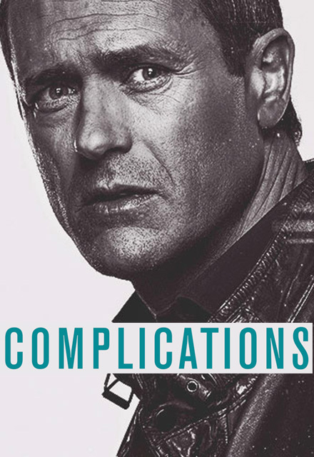 Complications: Season 1