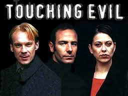 Touching Evil: Season 3