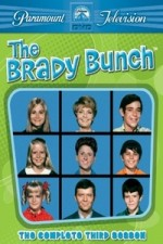 The Brady Bunch: Season 3