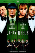 Dirty Deeds 2002