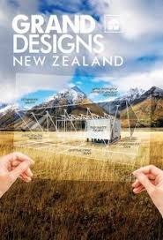 Grand Designs New Zealand: Season 2