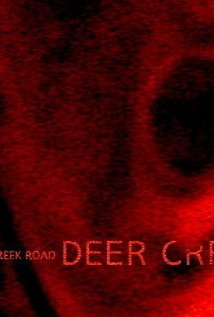 Deer Creek Road