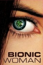 Bionic Woman (2007): Season 1