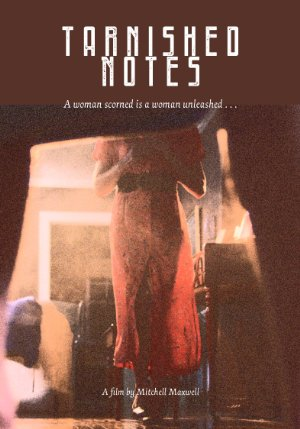 Tarnished Notes