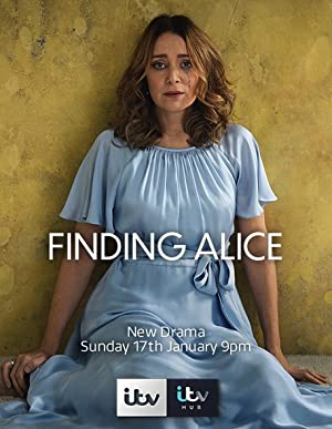 Finding Alice: Season 1