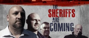 The Sheriffs Are Coming: Season 6