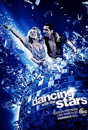Dancing With The Stars: Season 4