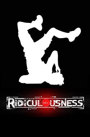 Ridiculousness: Season 12