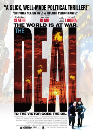 The Deal (2005)