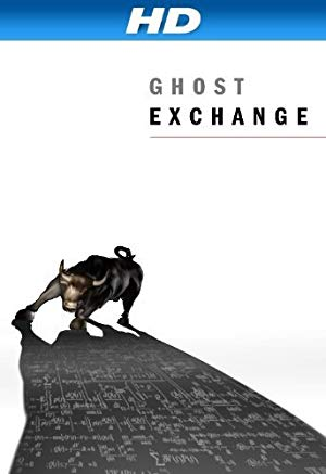 Ghost Exchange