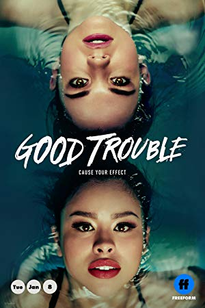 Good Trouble: Season 1