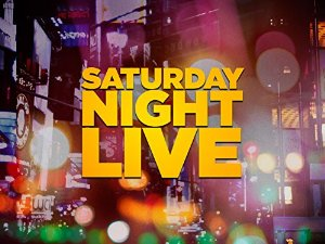 Saturday Night Live: Season 22