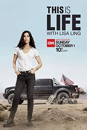 This Is Life With Lisa Ling: Season 4