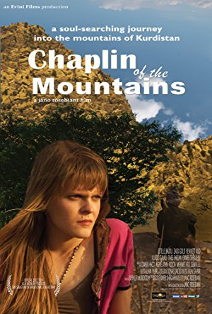 Chaplin Of The Mountains