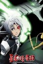 D.gray-man: Season 3
