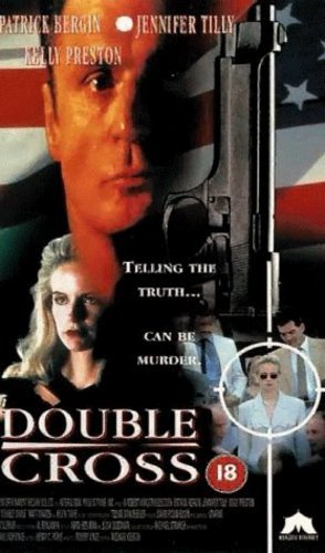 Double Cross (1994)