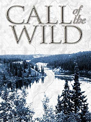 The Call Of The Wild 1976