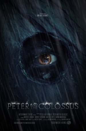 Peter And The Colossus
