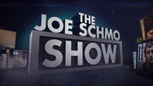 The Joe Schmo Show: Season 2