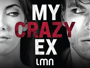 My Crazy Ex: Season 5