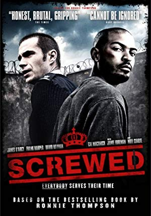 Screwed 2011