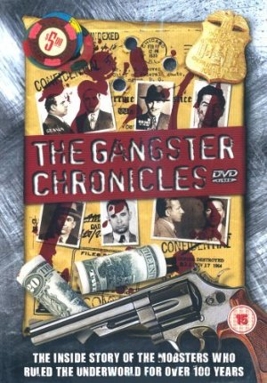 The Gangster Chronicles: Season 1