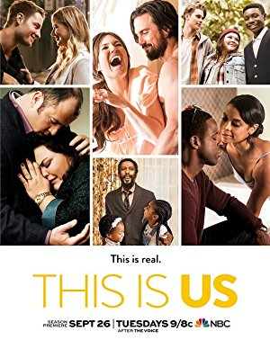 This Is Us: Season 2