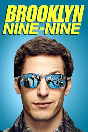 Brooklyn Nine-nine: Season 4
