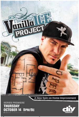 The Vanilla Ice Project: Season 7