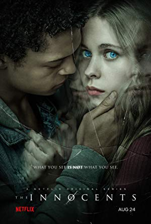 The Innocents: Season 1