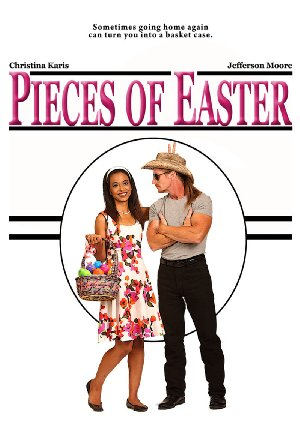 Pieces Of Easter
