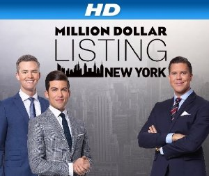 Million Dollar Listing Ny: Season 7