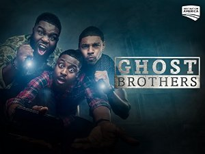 Ghost Brothers: Season 2