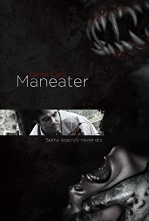 Maneater 2009