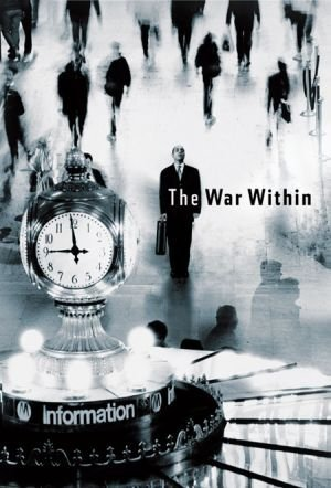 The War Within 2005