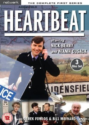 Heartbeat: Season 9