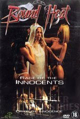 Chained Heat 2001: Slave Lovers
