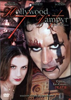 Hollywood Vampyr