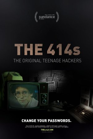 The 414s