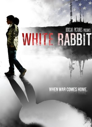 White Rabbit (2015)