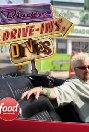 Diners, Drive-ins And Dives: Season 26