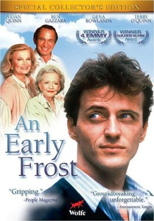An Early Frost