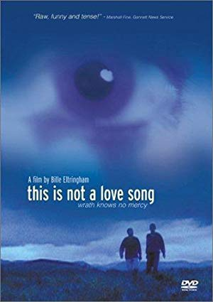 This Is Not A Love Song