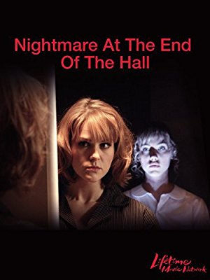 Nightmare At The End Of The Hall