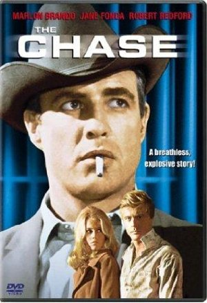 The Chase (1966)